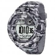 Relógio X-Games Masculino XMPPD288 BXGPP