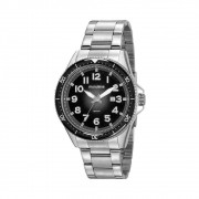 Relógios Masculino Street Mondaine Analógico 32136G0MVNS1