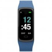 Relógios Mormaii Ref: Mob3ab/8a Fit GPS Azul