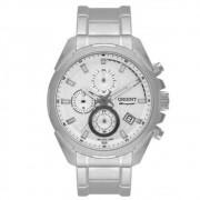 Relógio Orient Masculino MBSSC153 S1SX