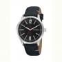 Relógio Mondaine Masculino 32188G0MVNH1
