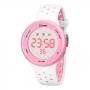 Relógio Xgames Feminino Xfppd040 Bxbr