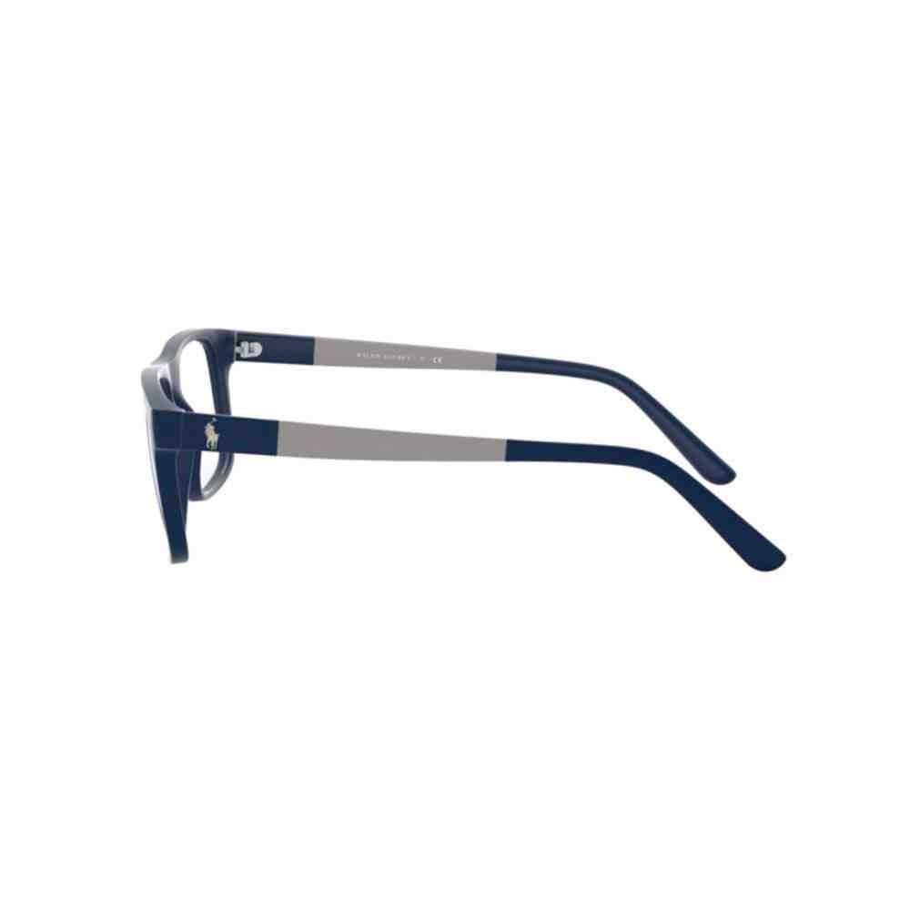 Armação De Grau Polo Ralph Lauren Ph 2218 5528 56