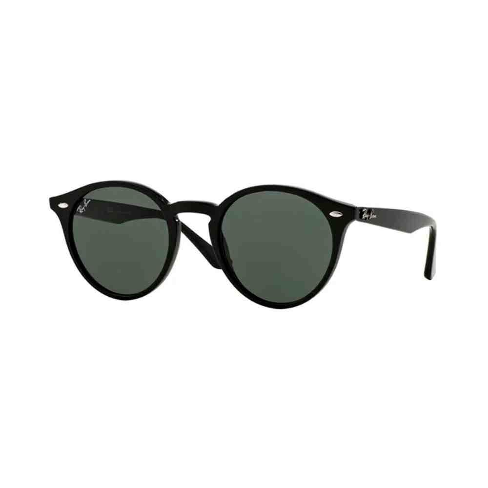 Óculos De Sol Ray-ban 0RB2180L 601/7151