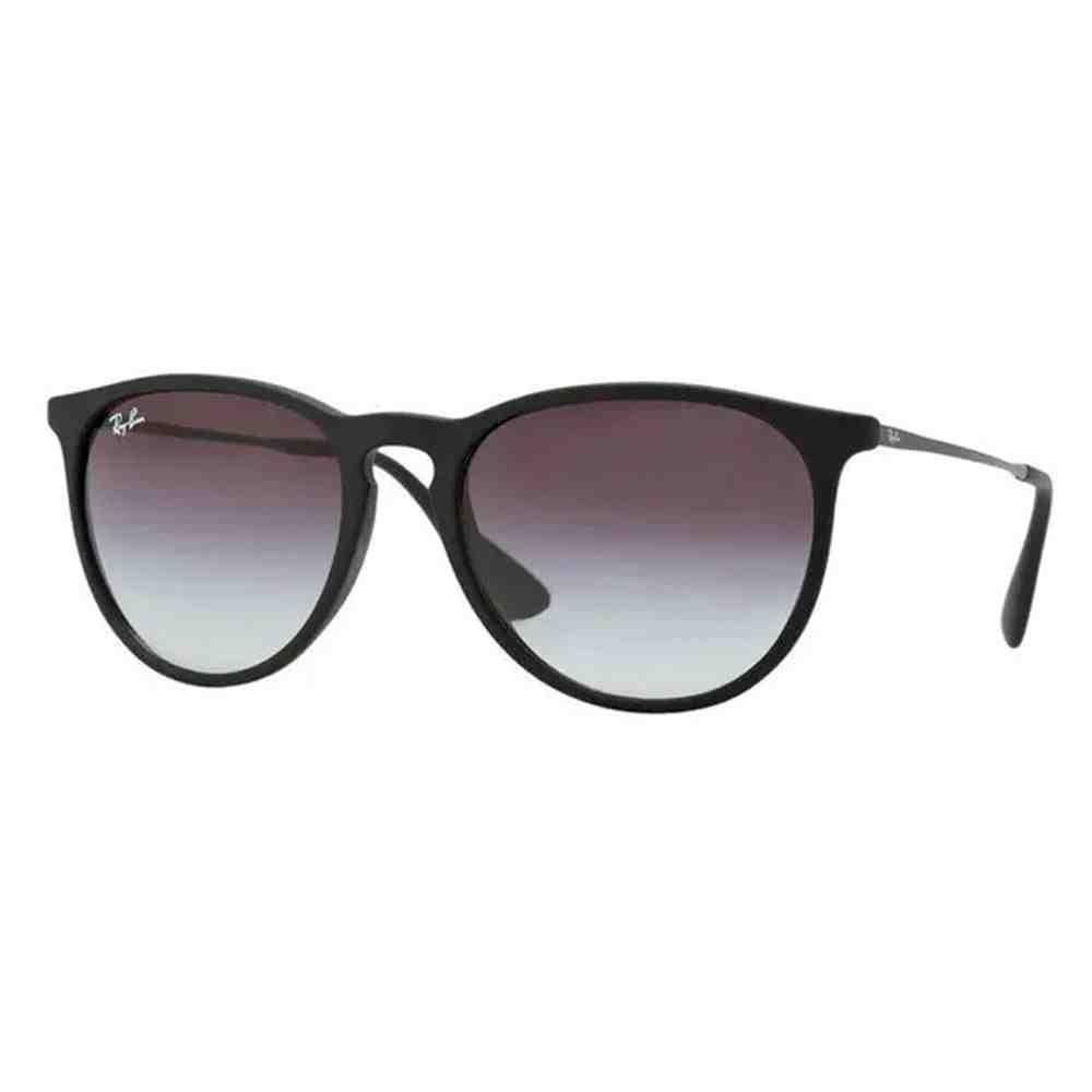 Óculos de sol Ray Ban Erika 0RB4171L 622 8G54