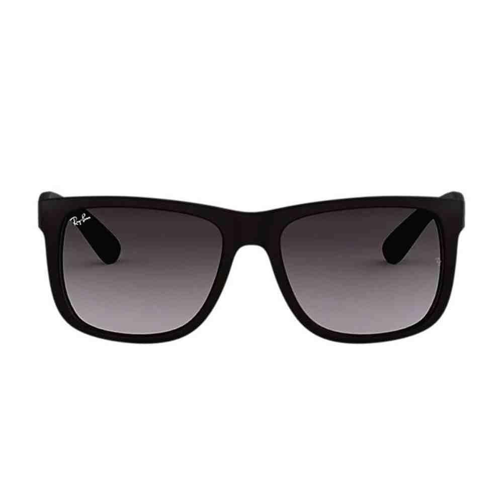 Óculos de Sol Ray-Ban Masculino - RB4165L 601/8G57