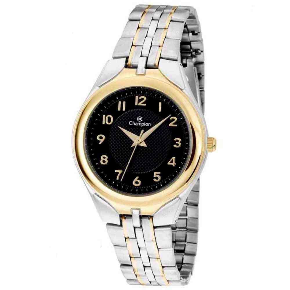 Relógio Champion Feminino CH22993P