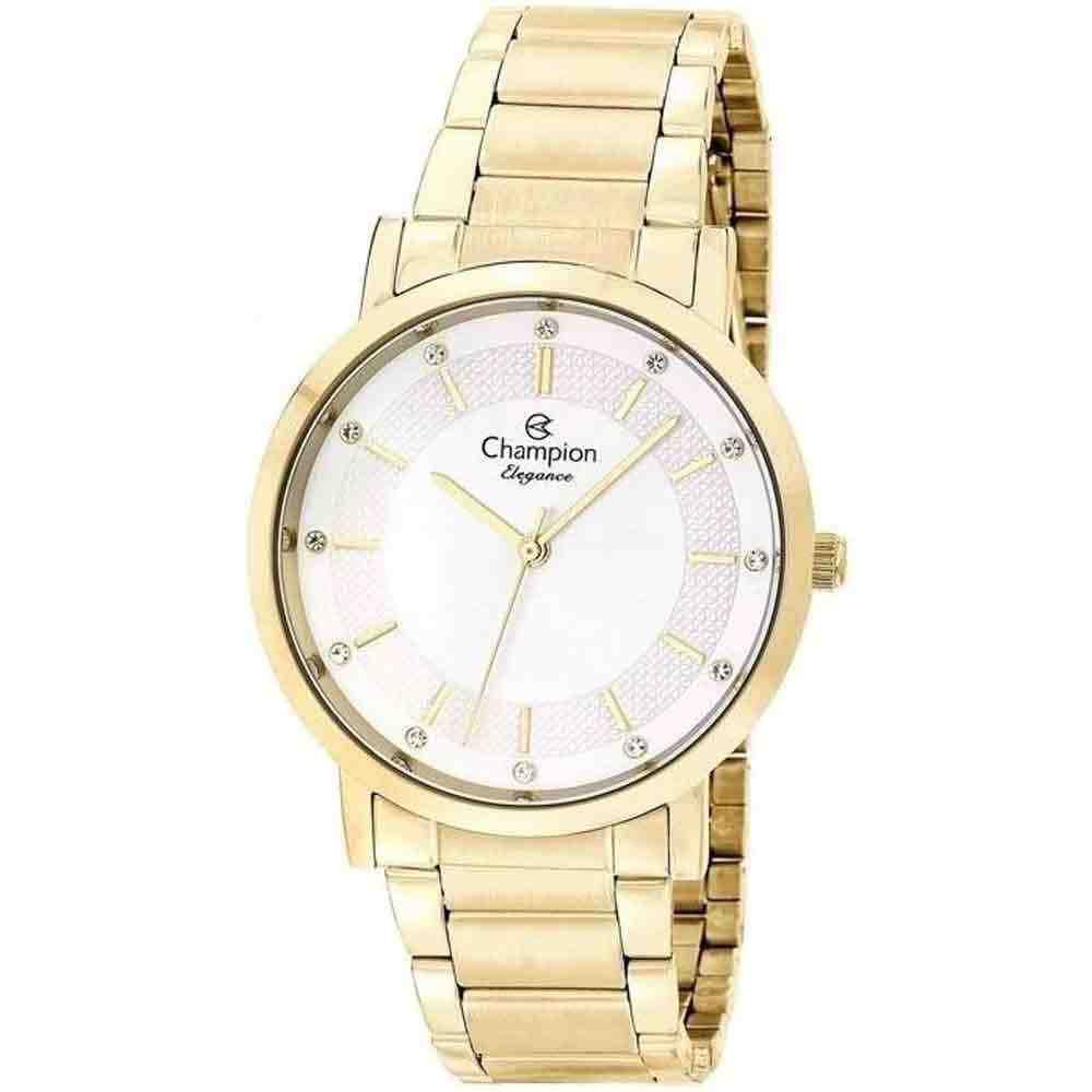 Relógio Champion Feminino CN25627H