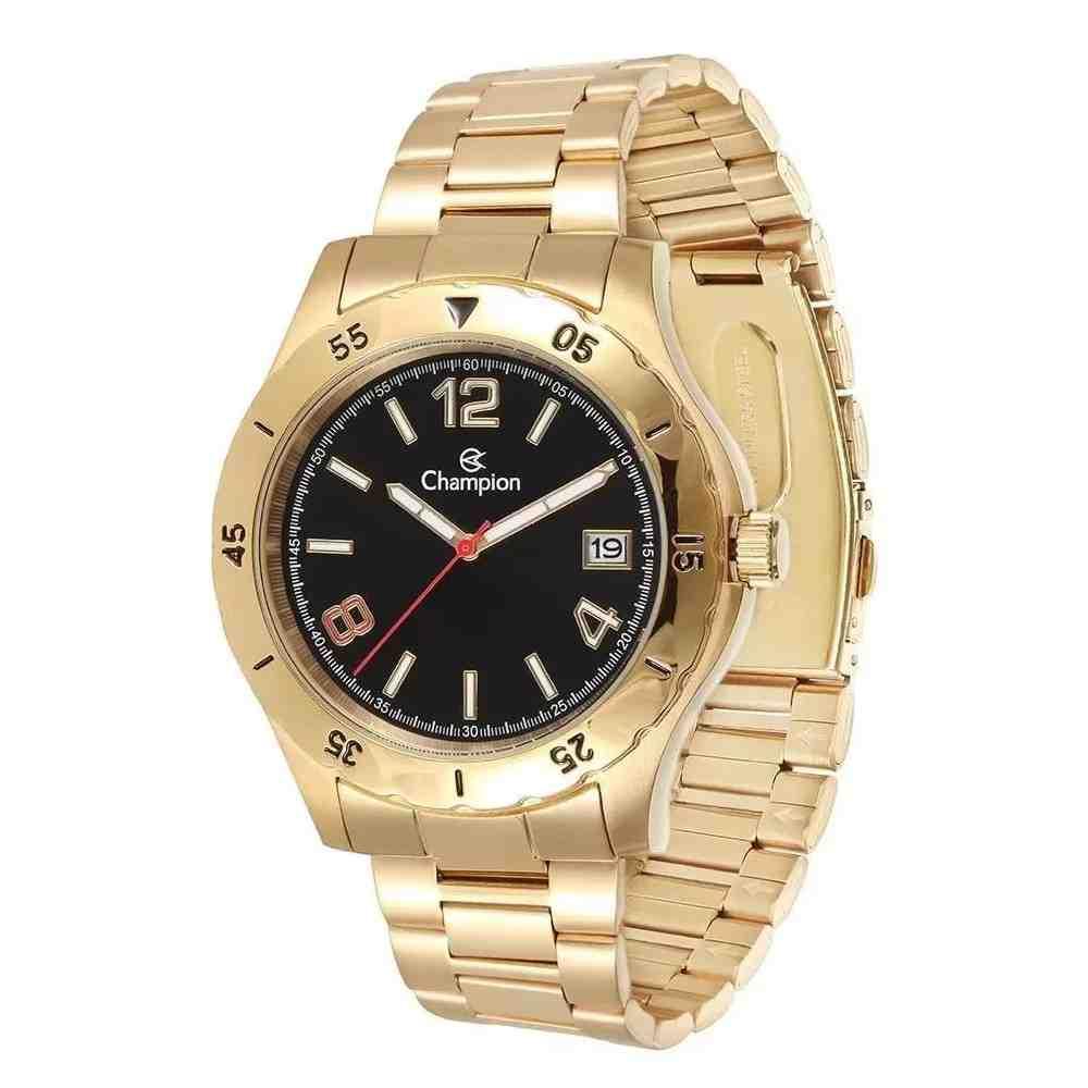 Relógio Champion Masculino CA31239U