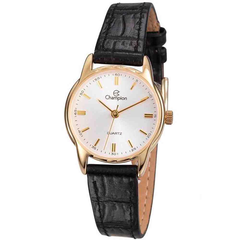 Relógio Champion Masculino ch28479s