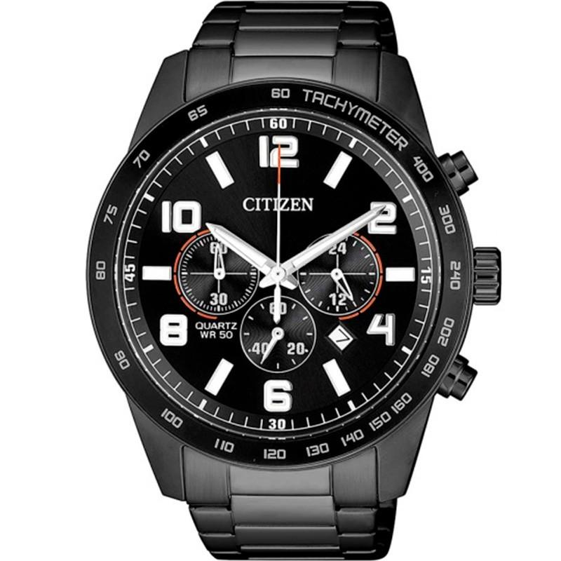 Relógio Citizen Masculino TZ31454P