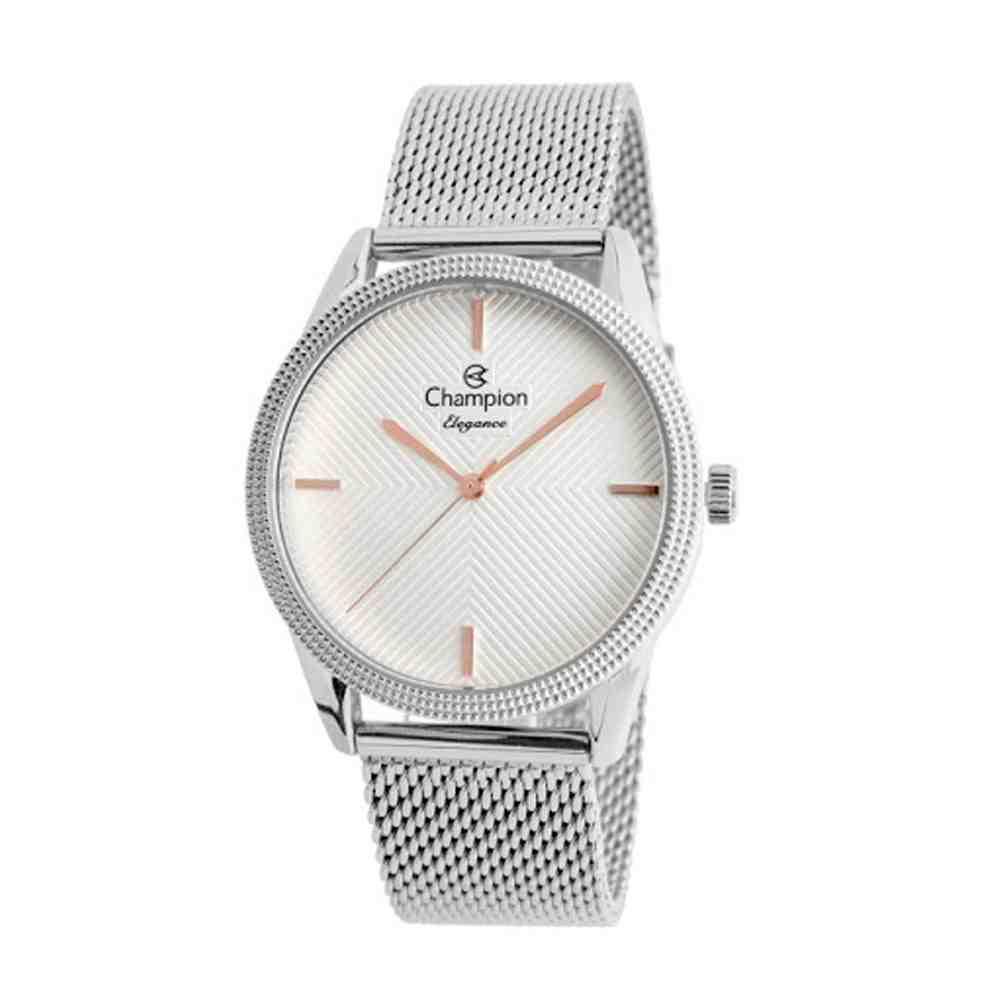 Relógio Feminino Champion CN24397Q