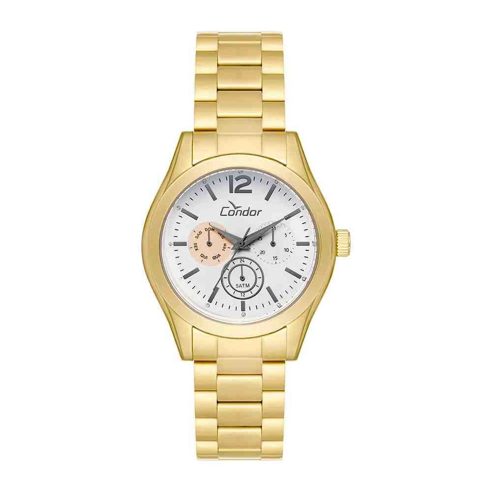 Relógio Feminino Condor CO6P29IF/4K