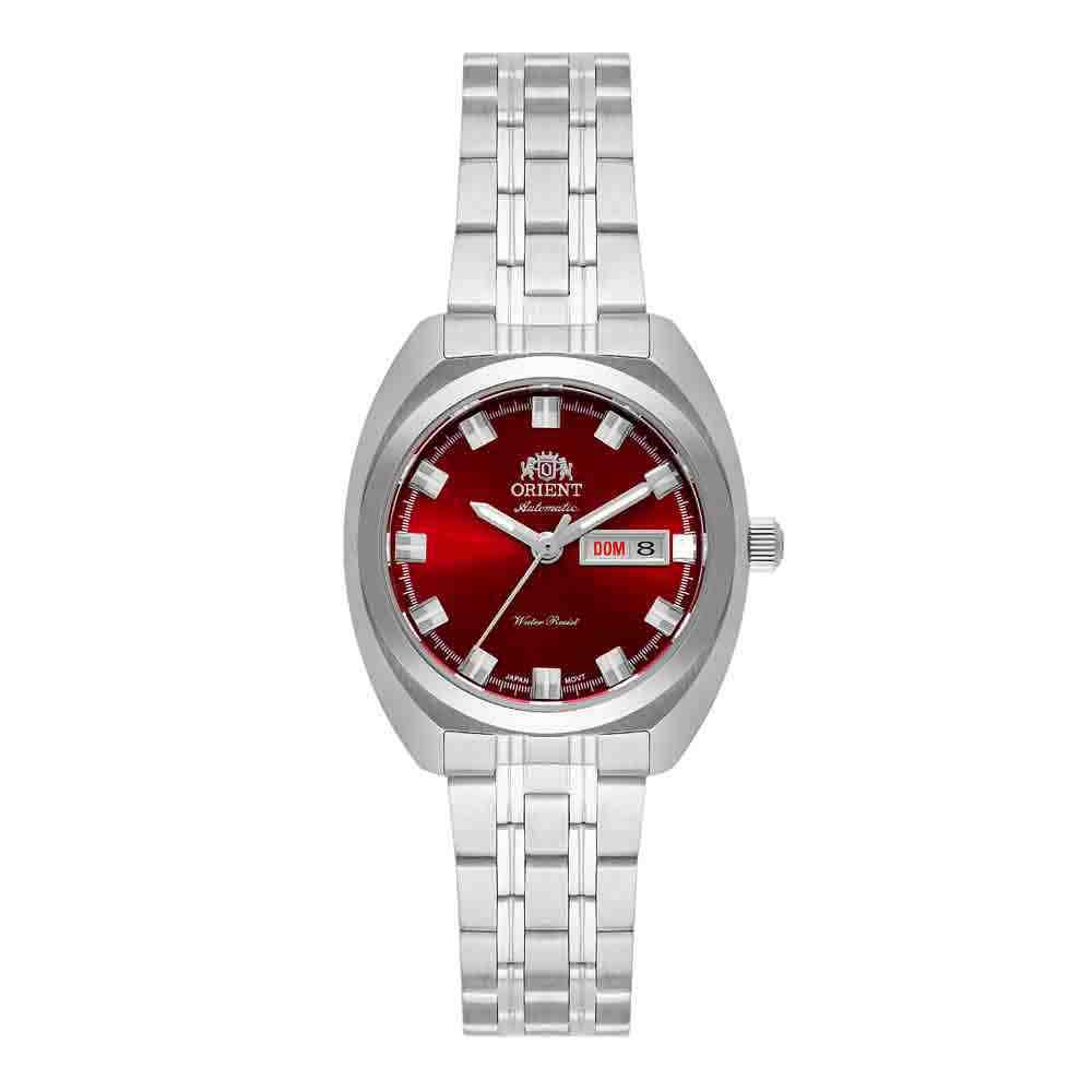 Relógio Feminino Orient 559SS011 V1SX