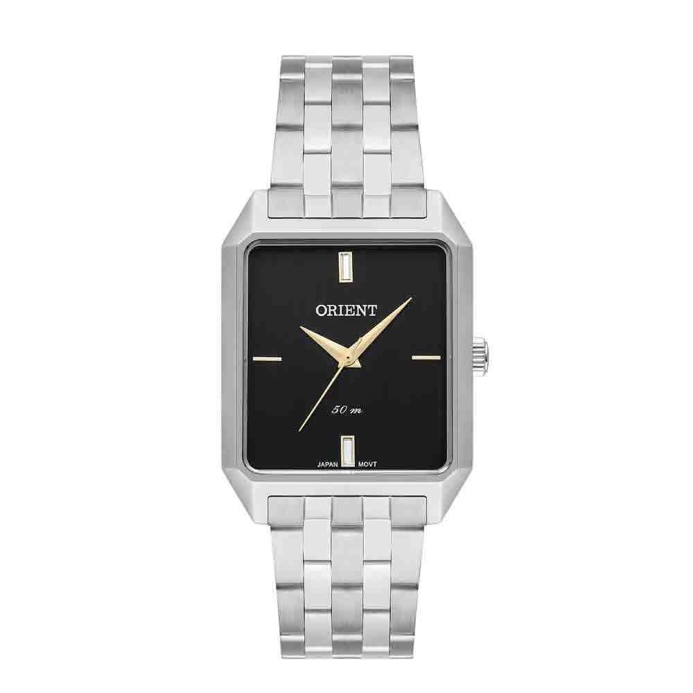 Relógio Feminino Orient LBSS0082 P1SX