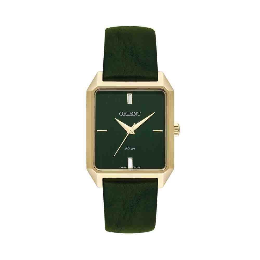 Relógio Feminino Orient LGSC0014 E1EX