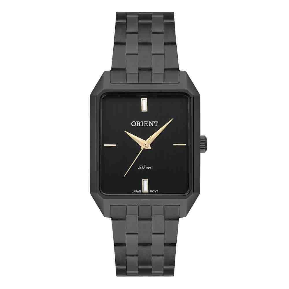 Relógio Feminino Orient LPSS0002 P1PX