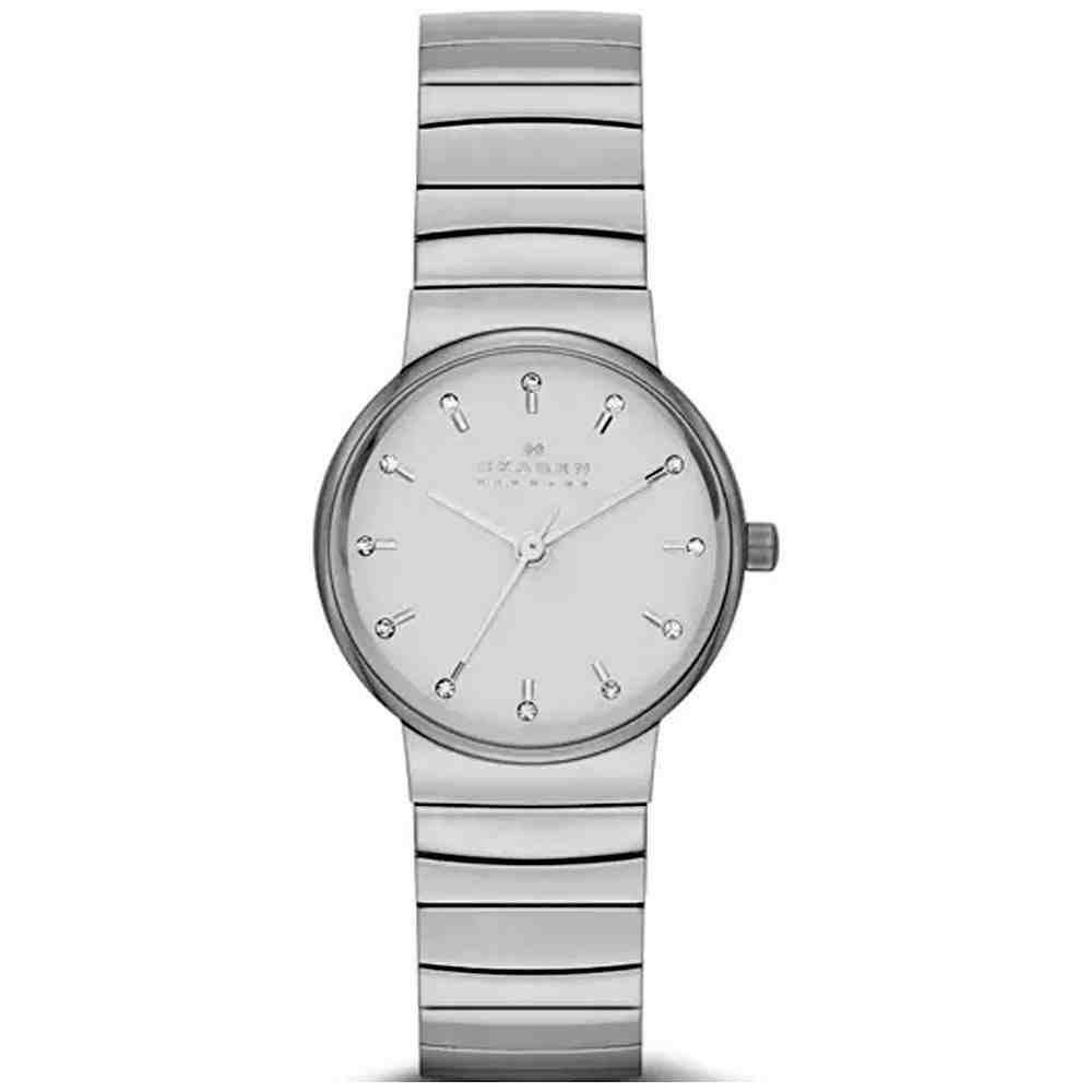 Relógio Feminino SKAGEN SKW2198/Z