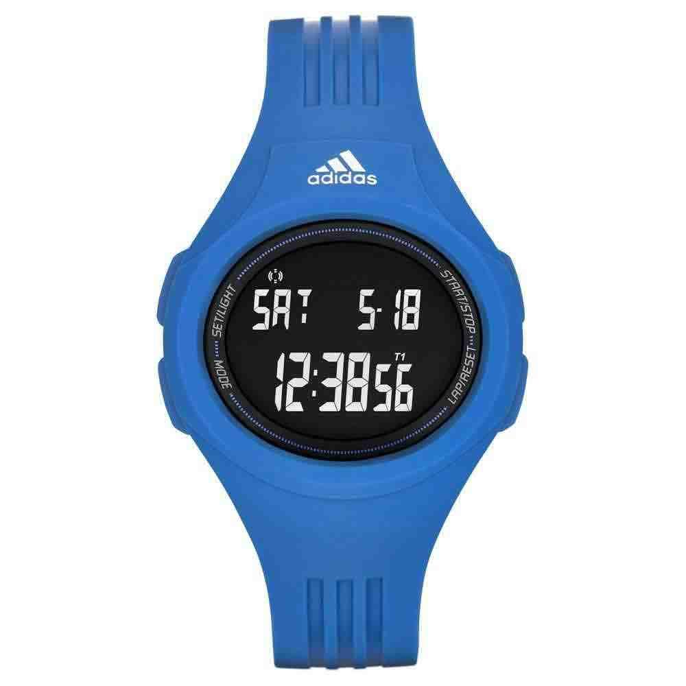Relógio Masculino Adidas ADP3160/8AN