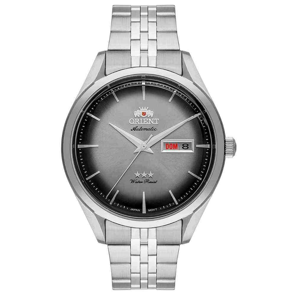Relógio Masculino Orient F49SS008 G1SX