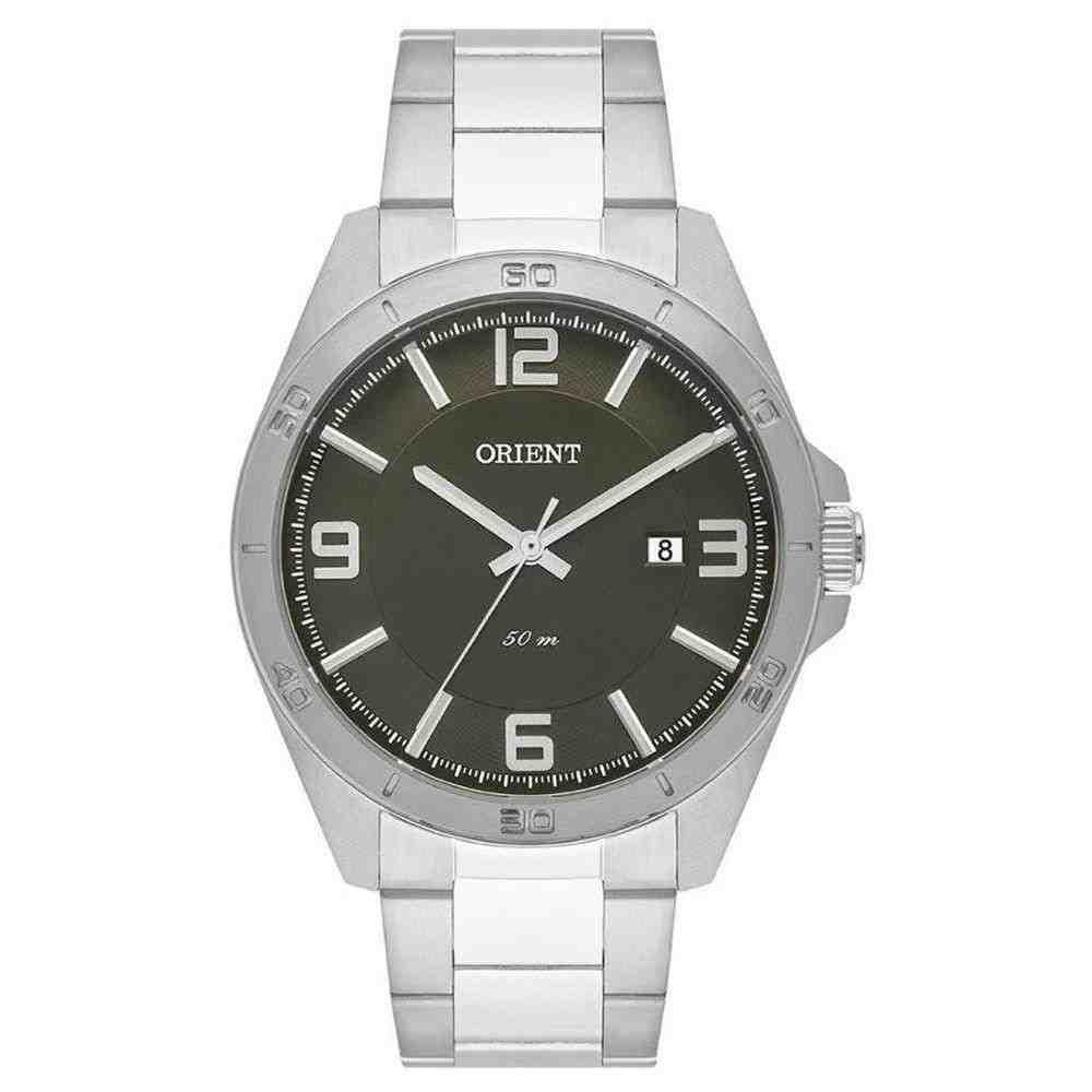Relógio Masculino Orient MBSS1377 E2SX
