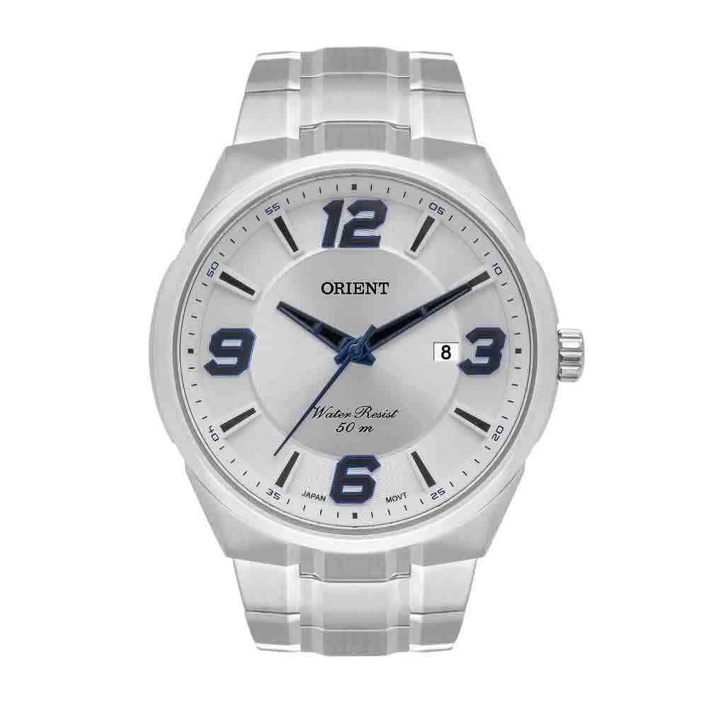 Relógio Masculino Orient MBSS1385 S2SX