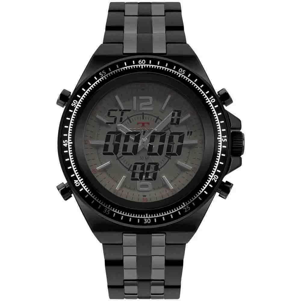 Relógio Masculino Technos 2035MSC/4B