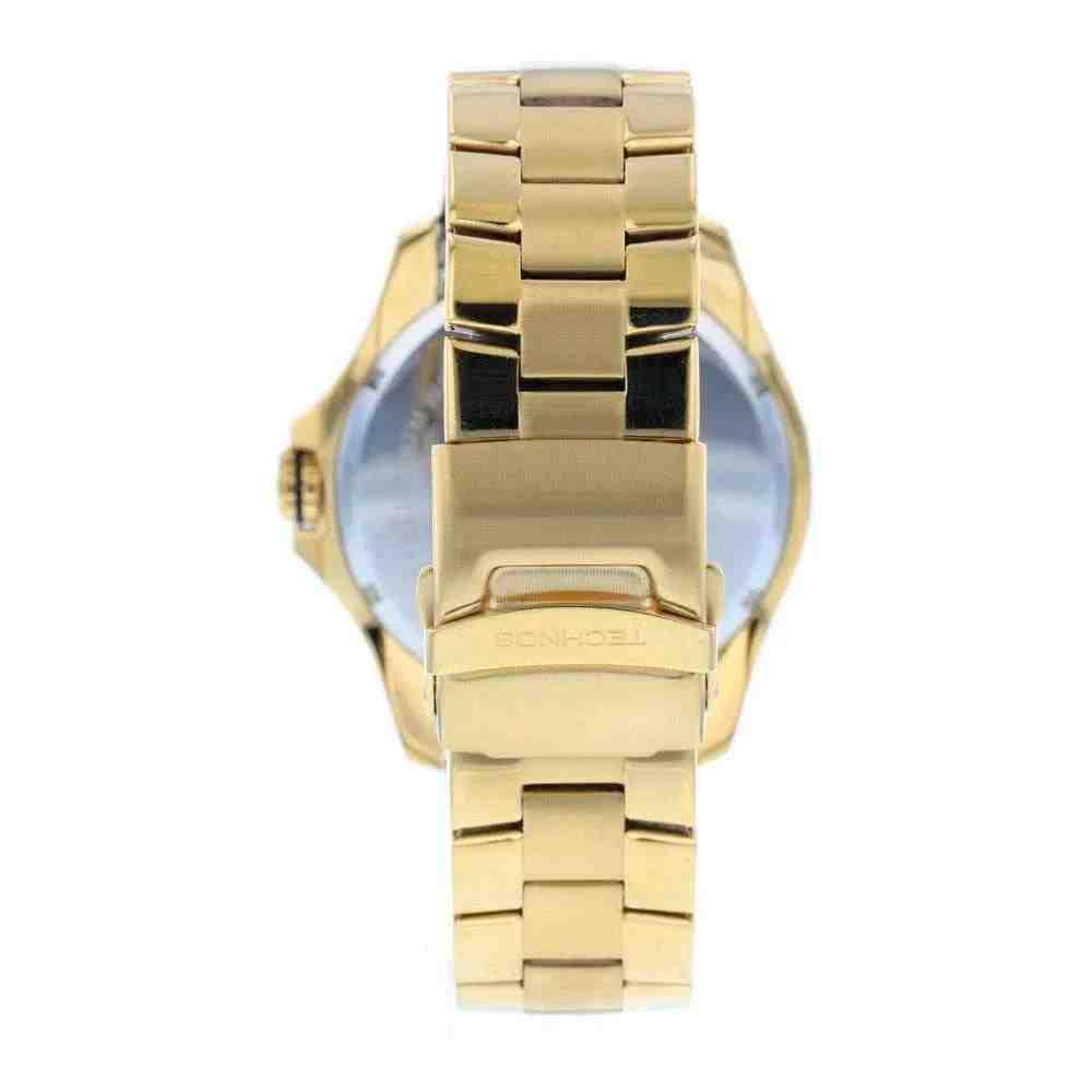 Relógio Masculino Technos Analógico JR00AH/4X