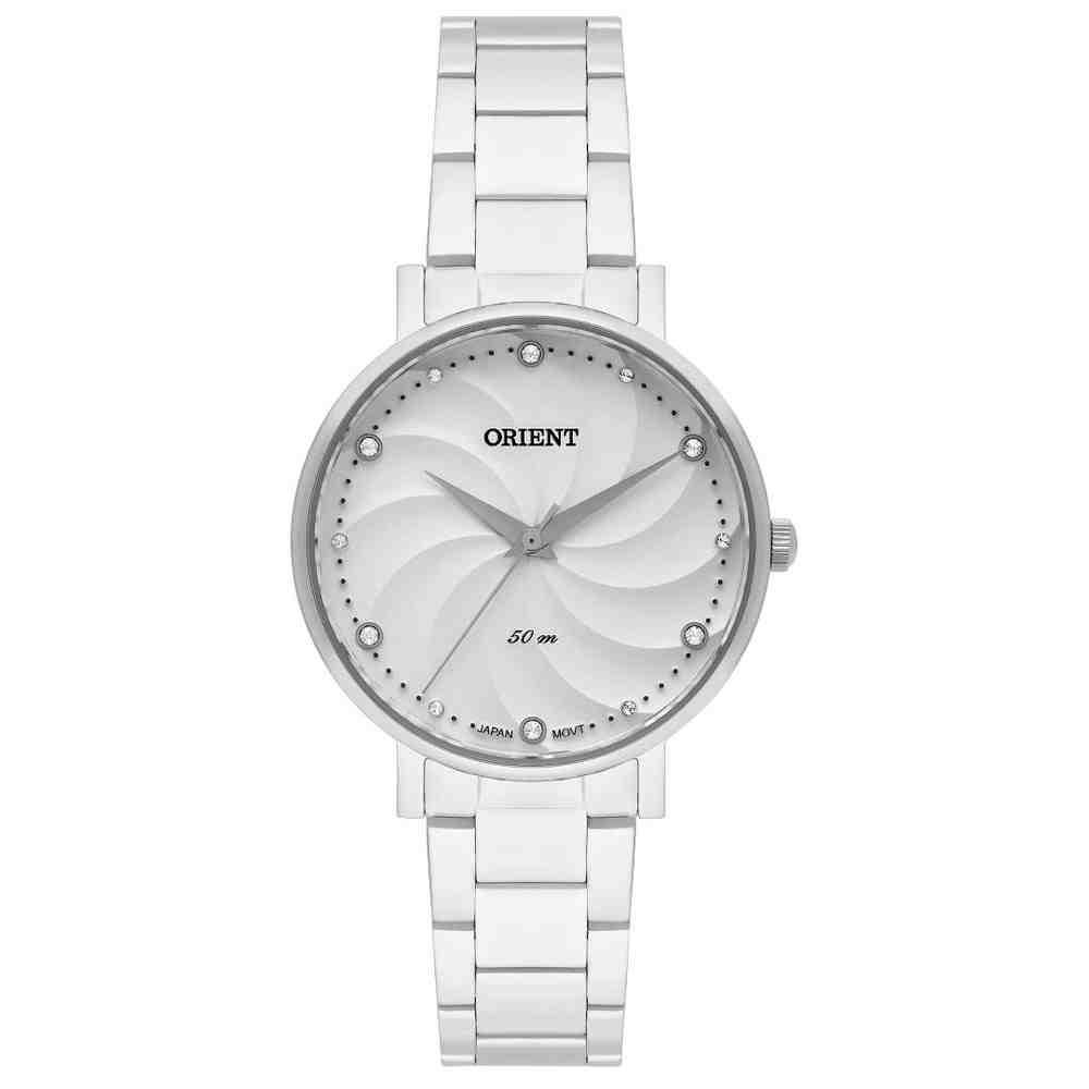 Relógio Orient Feminino FBSS0094 S1SX