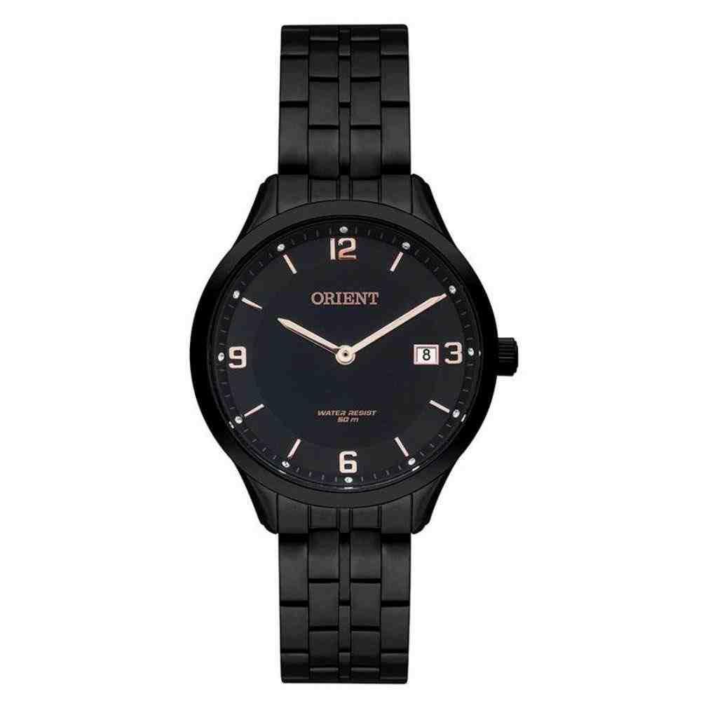 Relógio Orient Feminino FPSS1005 P2PX