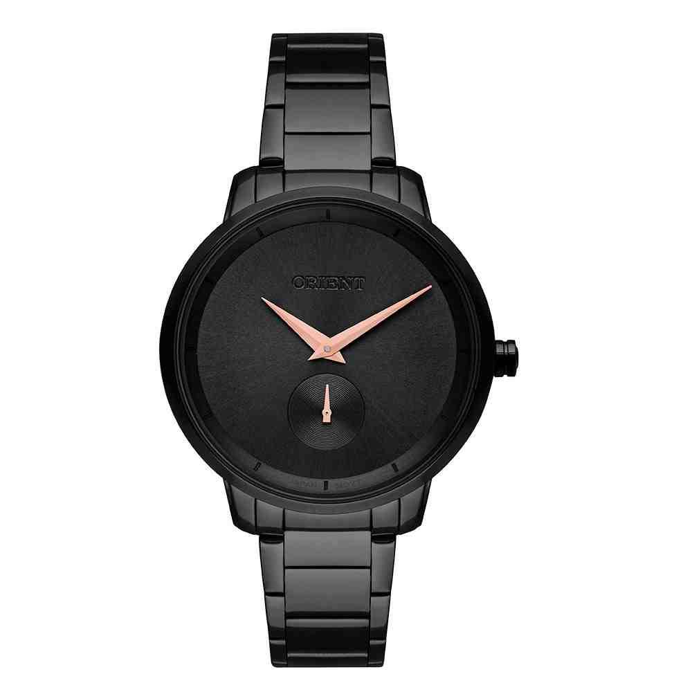 Relógio Orient Feminino Quartz FPSS0004 P1PX