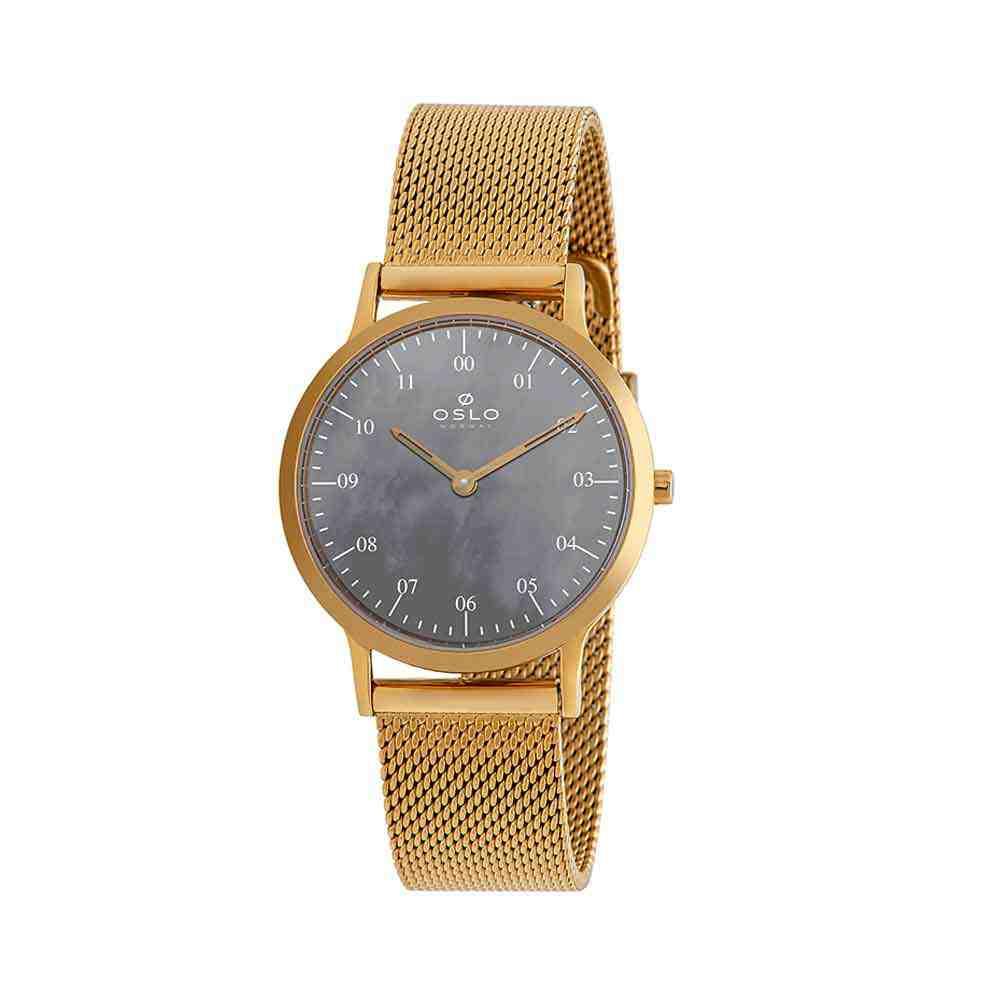 Relógio Oslo Feminino OFGSSS9T0013 G2KX