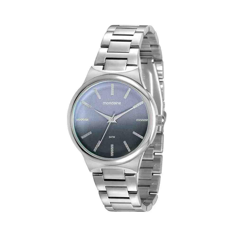 Relógio Mondaine Feminino 99505L0MVNE3