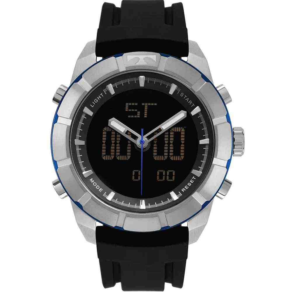 Relógio Technos Masculino BJ3340AB/8P