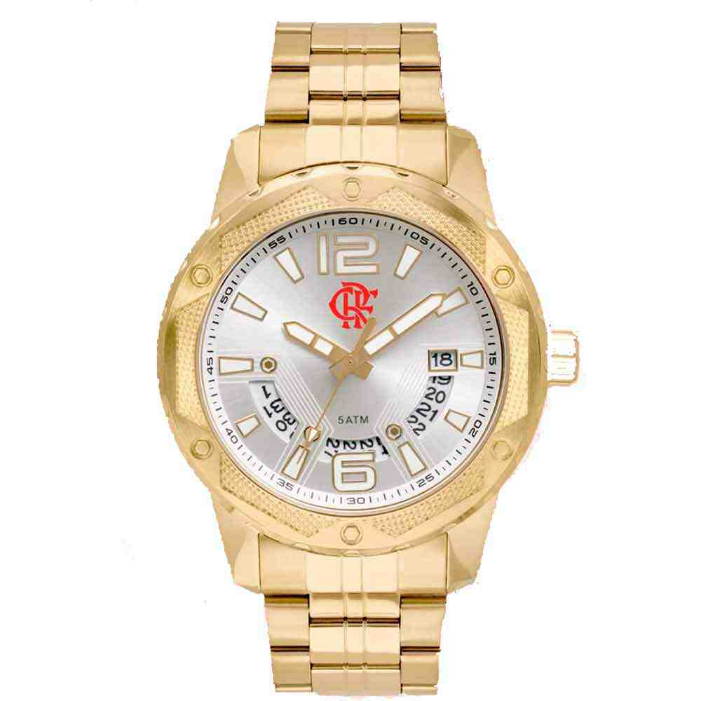 Relógio Condor Masculino FLACO2415BL/4K