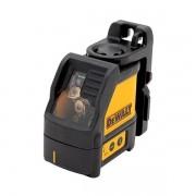 Laser auto nivelador de linha DeWalt