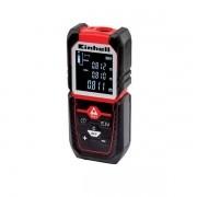 Medidor à laser de distência TC-LD 25 Einhell