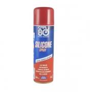 Silicone spray lavanda 300ml cAR80