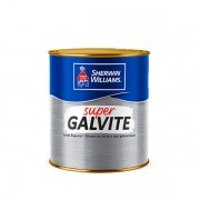 Super galvite 1/4 Sherwin Williams
