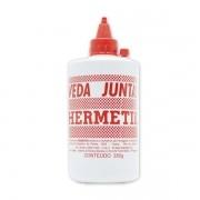 Veda junta 350g Hermetik