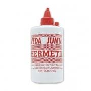 Veda junta 500g Hermetik