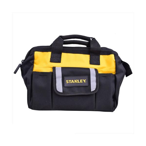 """Bolsa para ferramentas 12"""" Stanley"""
