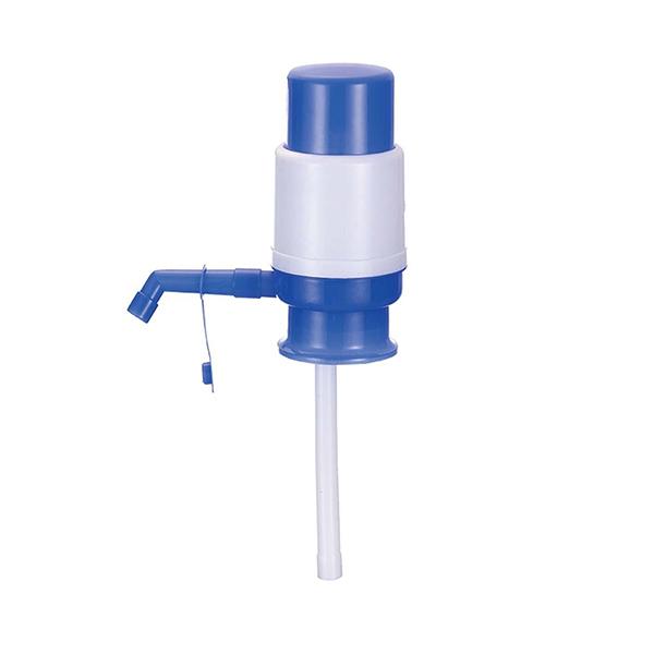 Bomba manual para galão e garrafão de água 10/20L Bestfer