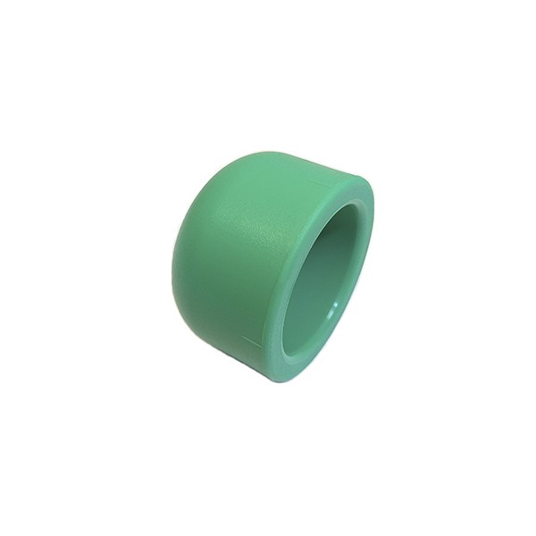 Cap PPR 40mm Amanco