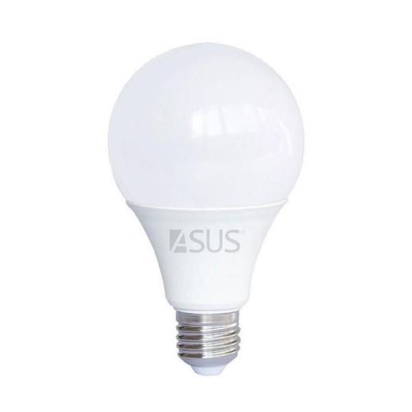 Lâmpada bulbo led 15W fria 6500K BW15W Asus