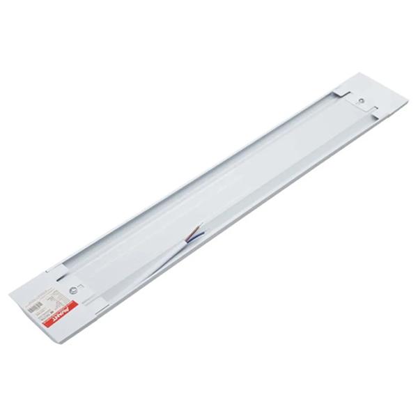 Lâmpada led lumi elegance fit 18W (6500K - fria | branca) Avant
