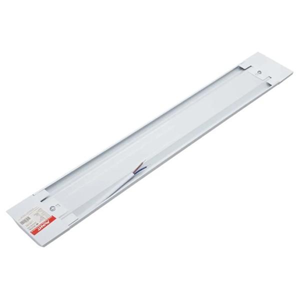Lâmpada led lumi elegance fit 36W fria 6500K Avant
