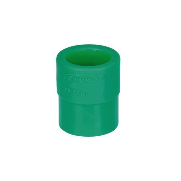 Luva de redução PPR 32mm  X 20mm - (14583) Amanco
