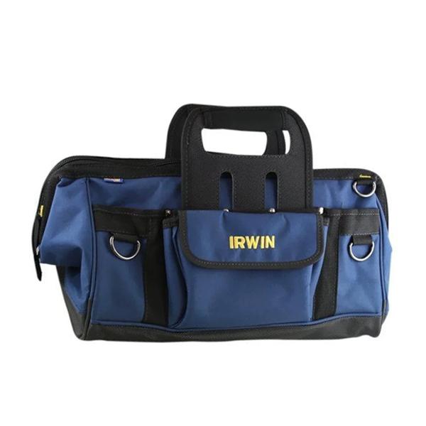 """Mala de ferramentas compression 4402015 18"""" (IW14081) Irwin"""