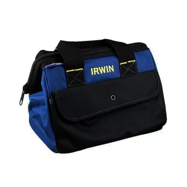"Mala de ferramentas standard 12"" (1870405) Irwin"